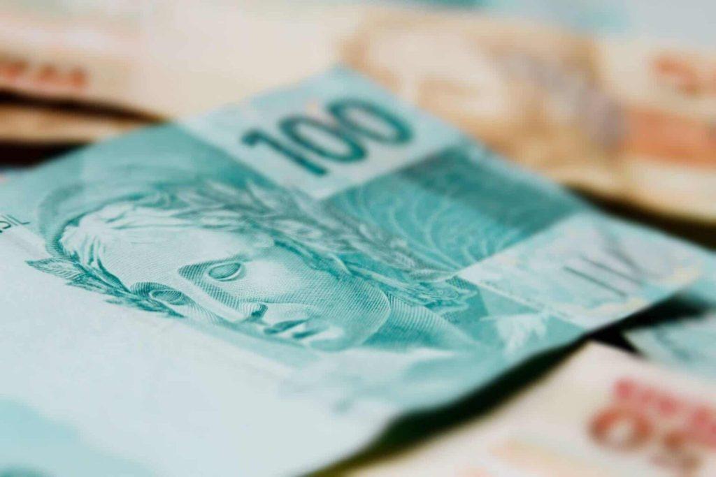 Continua campanha 'Serasa limpa nome' com apenas R$ 100 reais