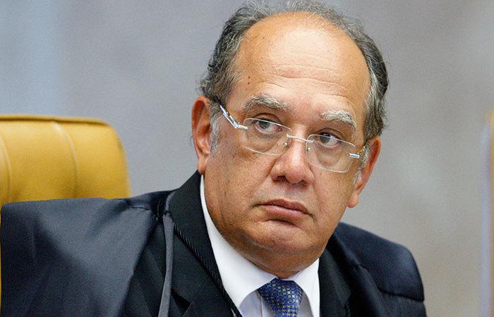Gilmar Mendes ataca governo Bolsonaro e elogia atuação dos governadores diante pandemia da COVID-19