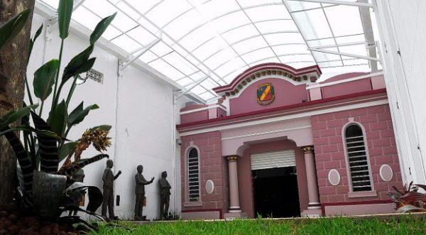 Água e energia não podem ser cortadas em Caruaru durante a pandemia