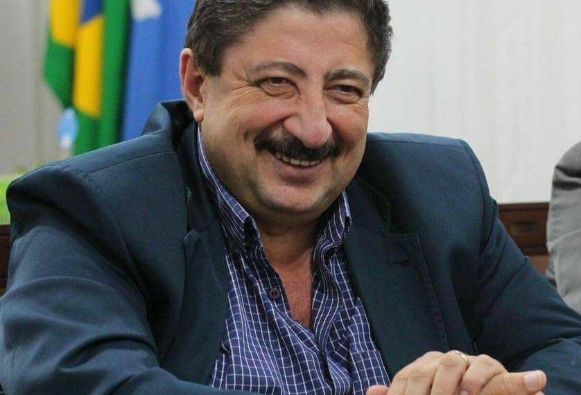 Gravatá: Grupo de Joaquim Neto terá mais de 150 pré-candidatos a vereador
