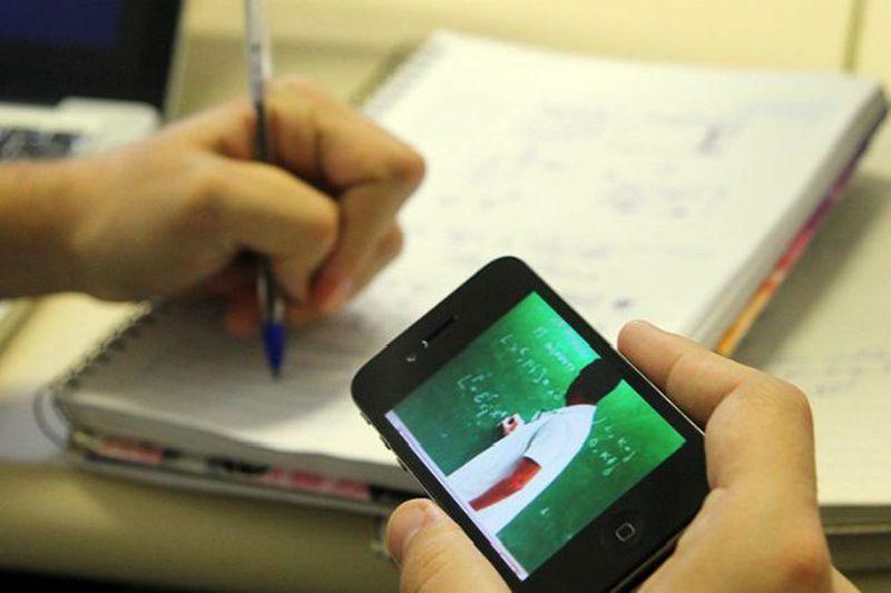 Governo de Pernambuco libera internet grátis para estudantes; veja quem terá direito