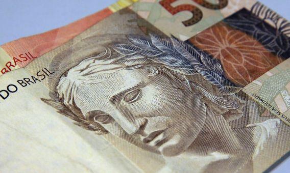 Feirão online da Serasa para quitar dívidas vai até segunda-feira
