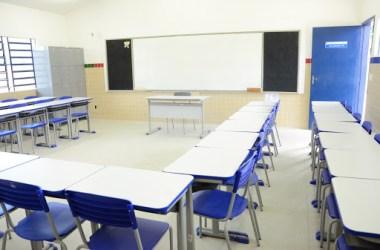 MEC cancela volta às aulas em janeiro de 2021; ministério fará consulta pública antes