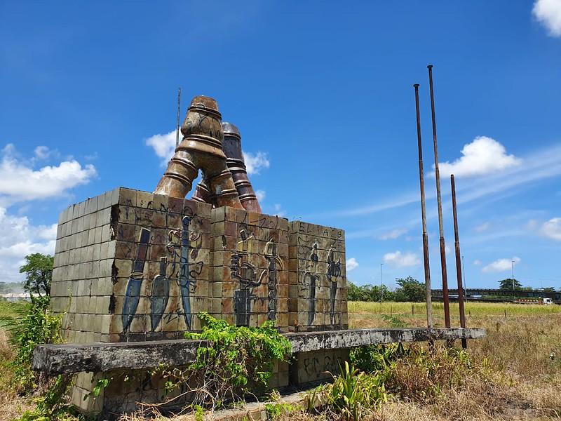 MPPE reúne entidades com o compromisso de restauração e transferência do Monumento aos Heróis da Batalha de Guararapes