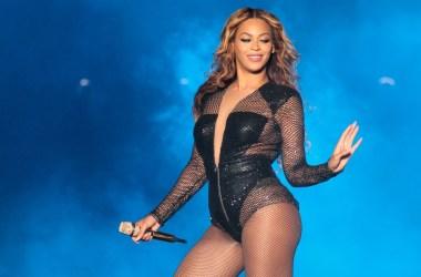 Beyoncé comemorou 39 anos com homenagens em todo mundo