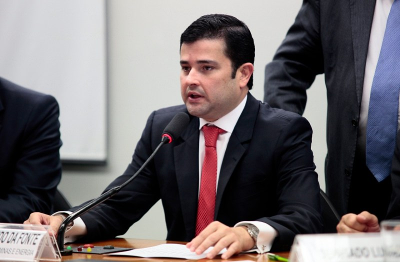Eduardo da Fonte apresenta emenda que fixa auxílio emergencial em R$ 600 até dezembro