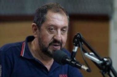 MPF requer cumprimento de sentença que condenou ex-prefeito de Serra Talhada (PE) por improbidade administrativa