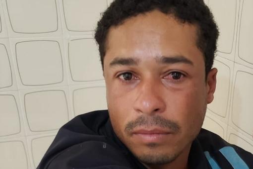 Suspeito de esfaquear e matar mulher em Garanhuns é preso em Bom Conselho (PE)