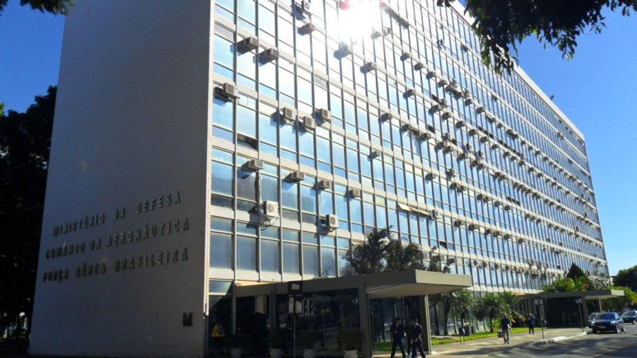 Partido Verde solicita informações ao TCU sobre aquisição de microssatélite pela Defesa