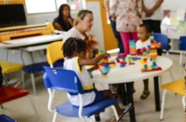Governo prorroga suspensão de aulas do ensino fundamental e infantil em todo Pernambuco