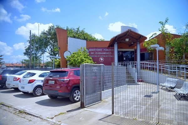 Partidos e coligações de Gravatá se comprometem a adequar as atividades de campanha às regras sanitárias para enfrentamento da Covid-19