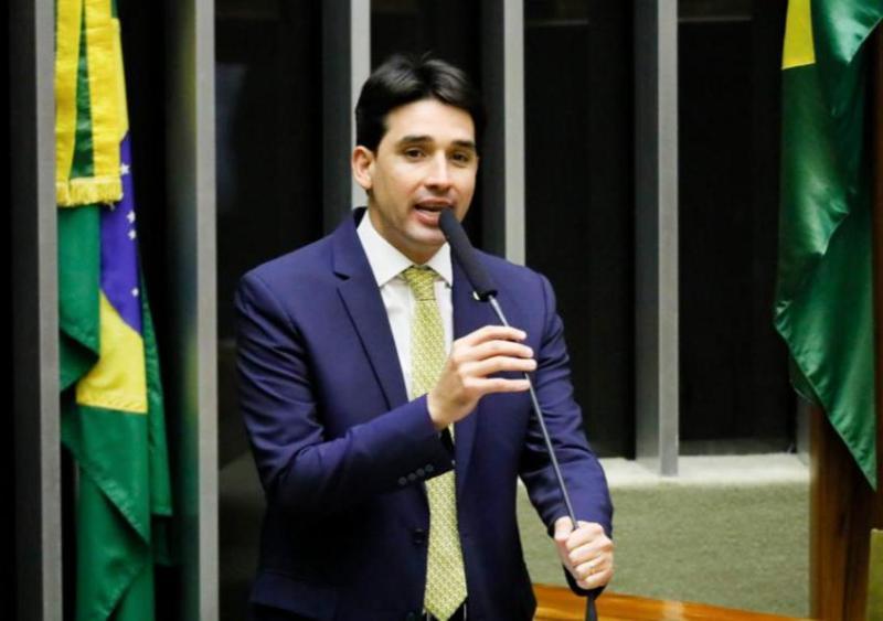 """""""Passada as eleições, é hora de focar na agenda Brasil"""", destaca Silvio Costa Filho"""