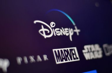 Disney Plus começa pré-venda no Brasil