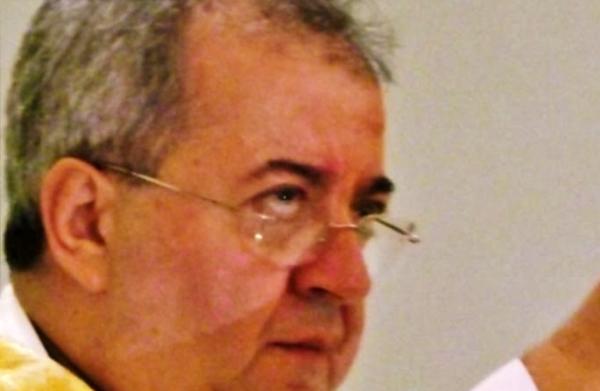 Justiça determina que ex-padre Joselito apague vídeo difamatório e injurioso de sua rede social; outras três pessoas foram processadas