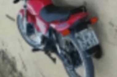 Atraído para morte, mototaxista é assassinado a tiros em Escada