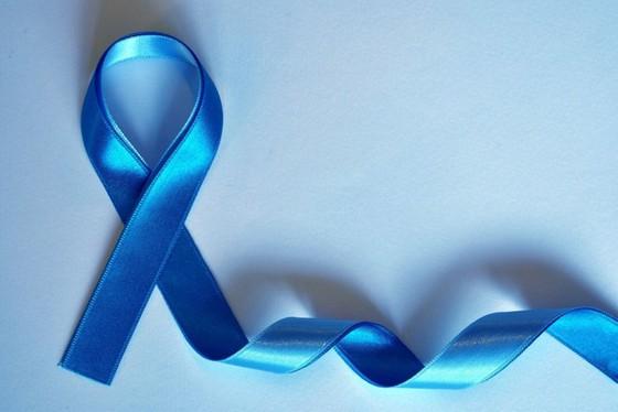 Novembro Azul: tempo dos homens redobrarem atenção para o câncer de próstata