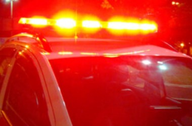Rapaz assassinado a tiros em cima da cama enquanto dormia