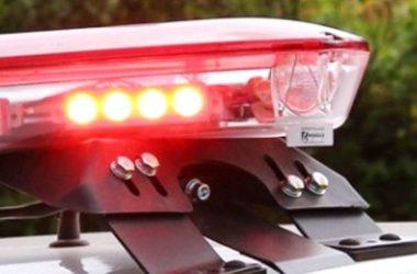 Homem é preso por porte ilegal de arma em Itambé