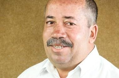 Gravatá: Com muita humildade e pés no chão, Zé da Saúde vence as eleições