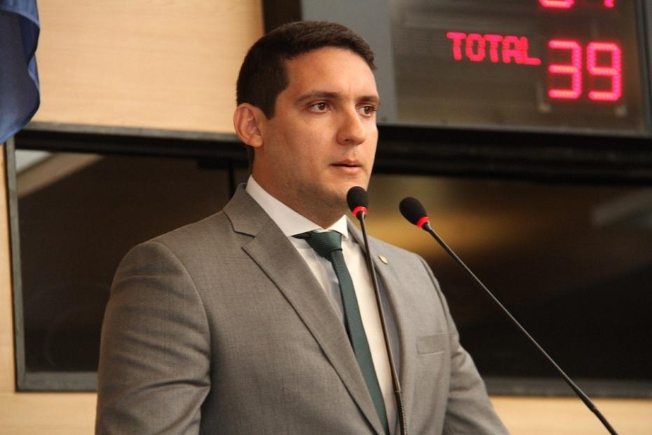 Romero Albuquerque destinou R$ 3 milhões para ampliar Hospital Veterinário do Recife