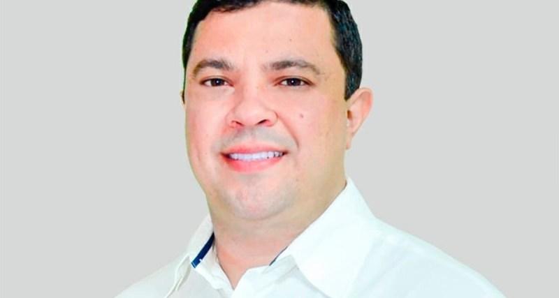 João Paulo Lemos será nomeado Secretário de Desenvolvimento Econômico