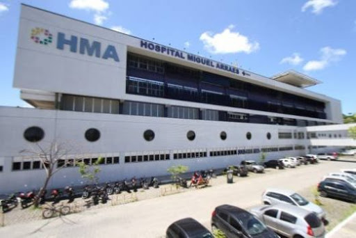 Ex-presidiário baleado em Itapissuma não resiste e morre no HMA