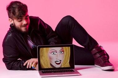 Apresentador de TV e influenciado digital Daniel Carvalho morre aos 32 anos