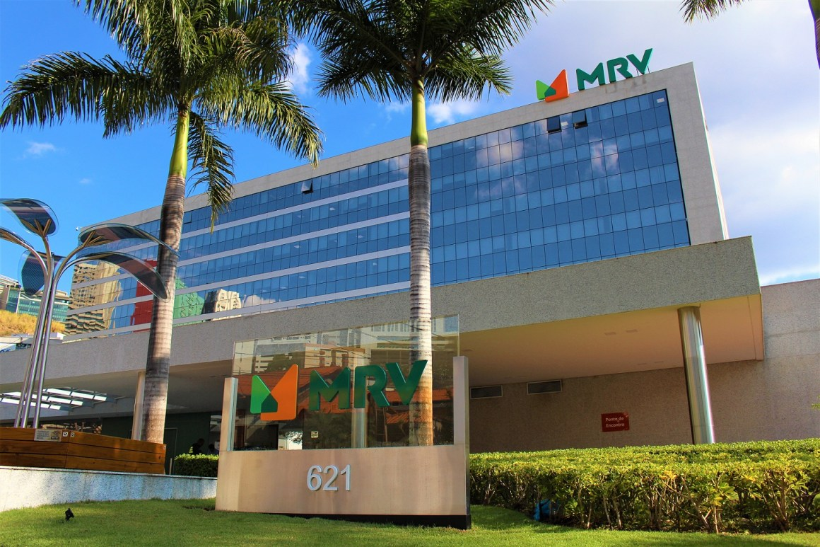MRV oferece 30 mil bolsas de estudo para a área de Tecnologia da Informação