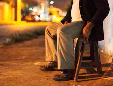 Gravatá: Padre Joselito não está nomeando nem vigia de escola; leia e entenda