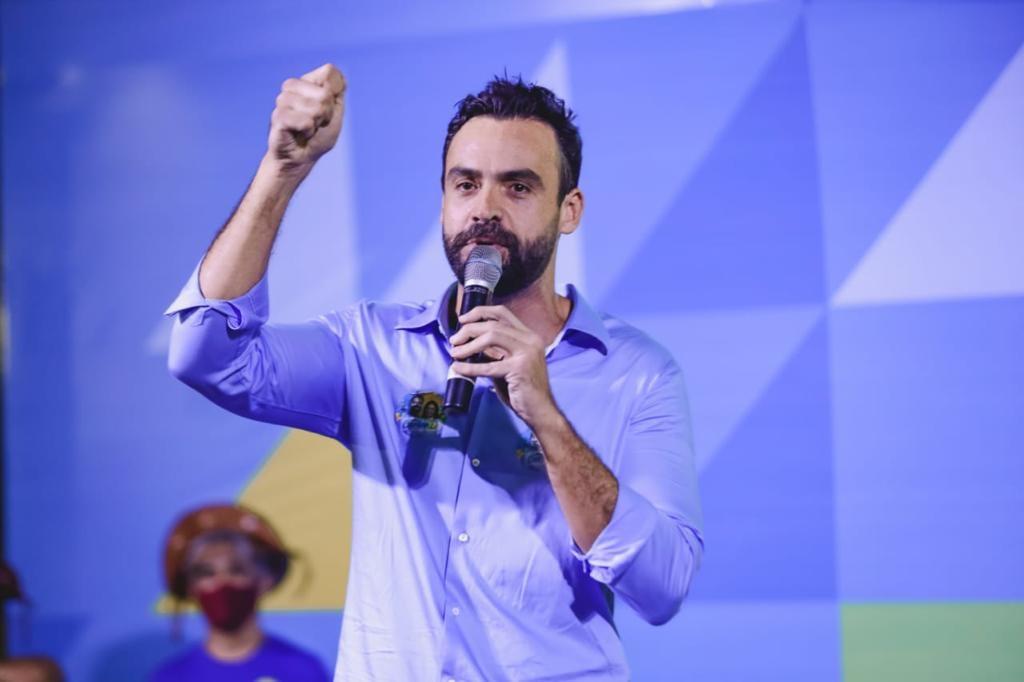 PSL Recife comprova devolução de quase R$ 500 mil da campanha ao fundo eleitoral