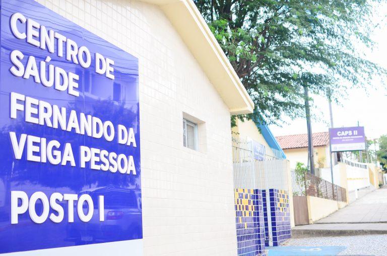 Prefeitura de Gravatá oferece 500 testes de detecção do câncer de próstata e outras doenças no órgão masculino
