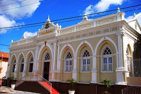 Gravatá comemora 128 anos de fundação; uma cidade aconchegante e inesquecível