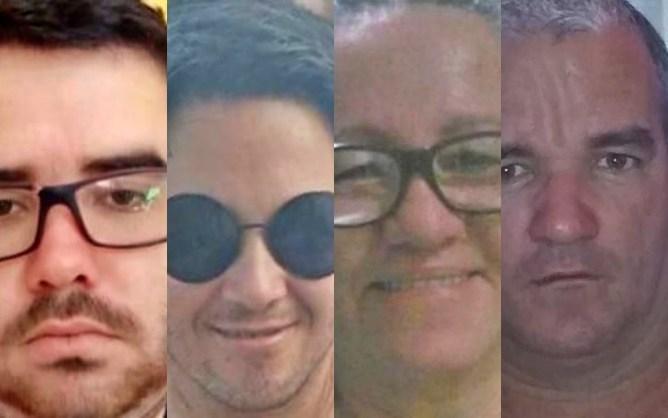 Pernambuco: Em menos de 1 mês morre de COVID-19 mãe e três filhos