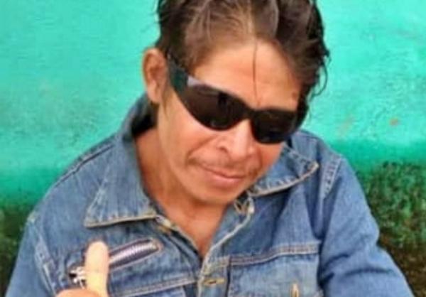 Homem assassinado a facadas na zona rural de Palmares