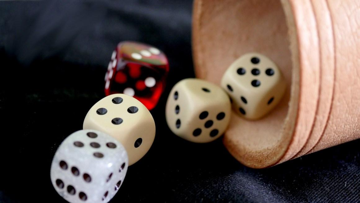 pernambuconoticias loteria junho 2021 1