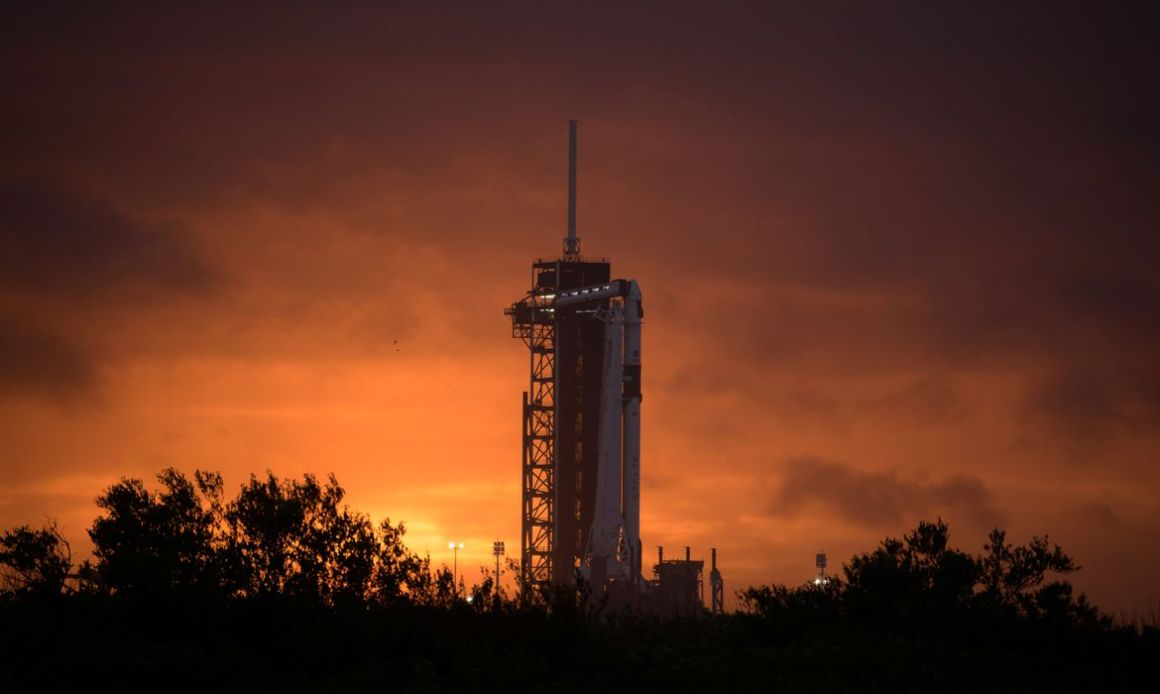 2020 05 26t155533z 1895267948 rc2fwg9lijlg rtrmadp 3 space exploration spacex launch 1