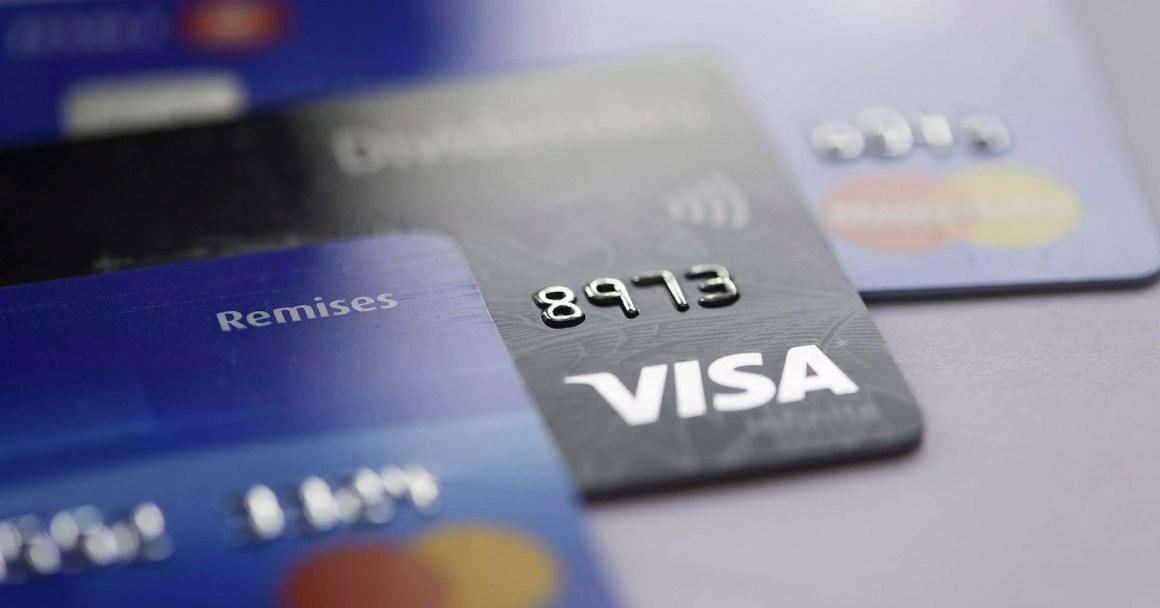 cartao de credito visa capa2019 01