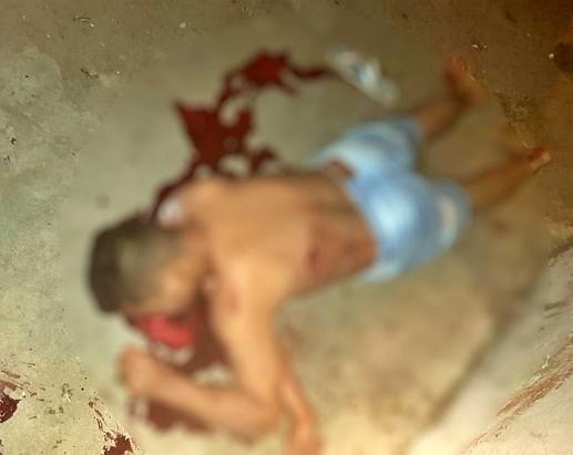 mateus homicidio lajedo agreste violento