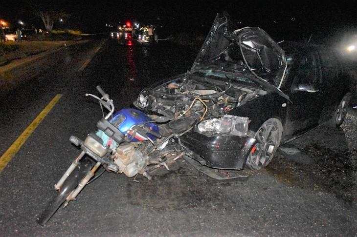 mecanico morre acidente br 423 calcado agreste violento 1