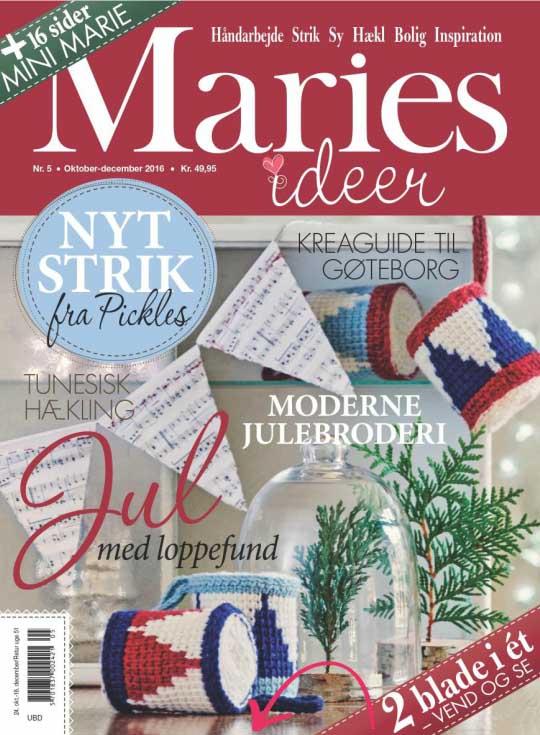 maries-ideer-5-2016