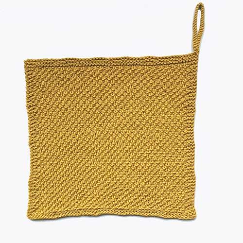strikket-klud-i-dobbelt-perlestrik-500-px