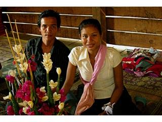 Laos-wesele-OLOX1
