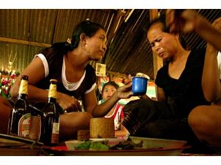Laos-wesele-OLOX3
