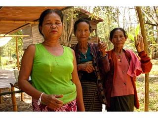Laos-wesele-OLOX4