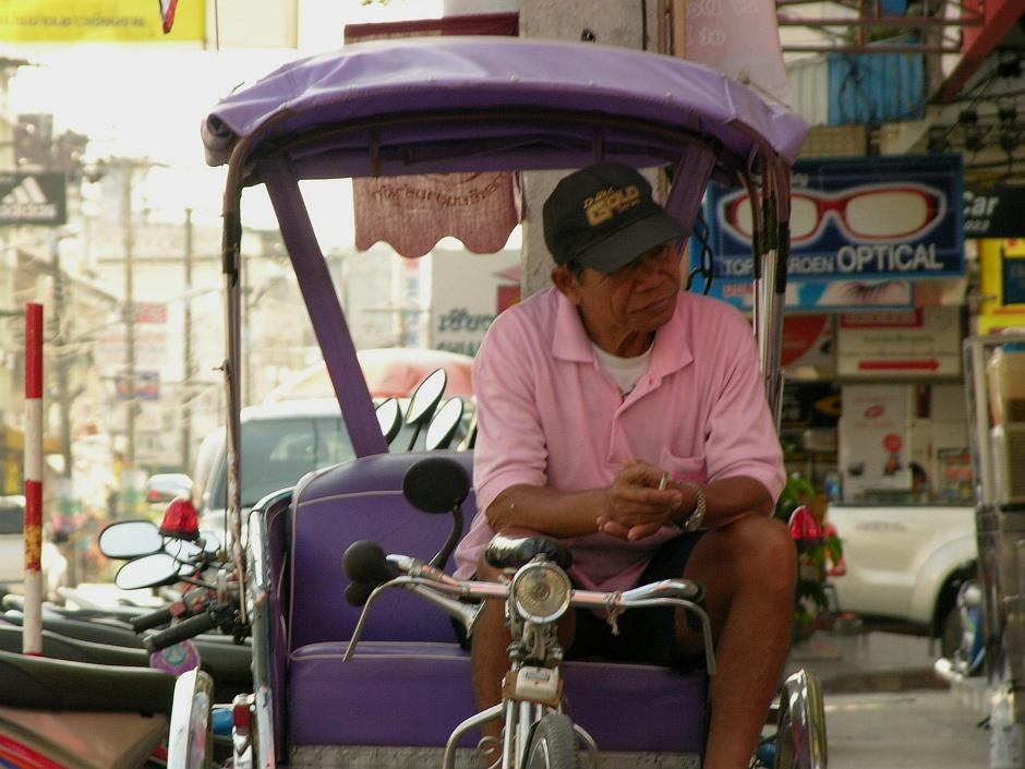 tajlandia29