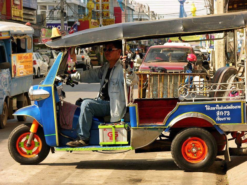 tajlandia24