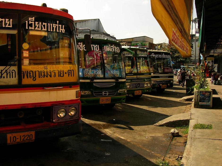 tajlandia26