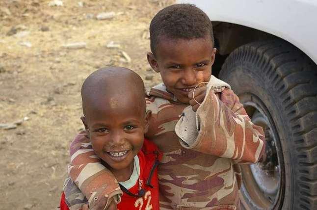 etiopia_dzieci04