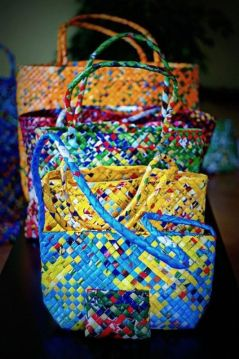 nagroda glowna recy-bags