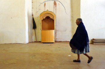Kosciół katolicki w Kolumbii